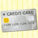 楽天市場でポイントを貯めるなら「楽天カード」がおすすめ