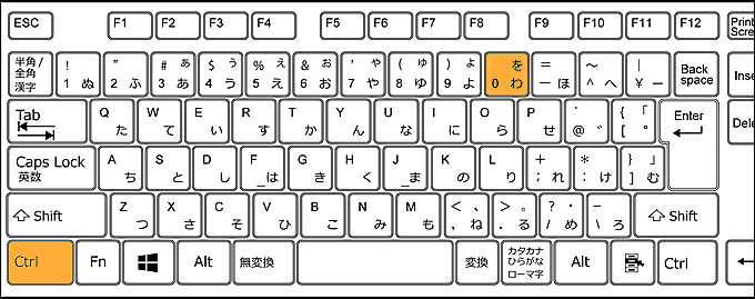 keyboard-ctrl-0